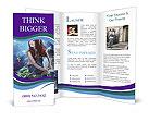 0000062861 Brochure Templates