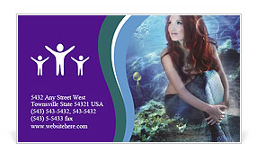0000062861 Business Card Templates