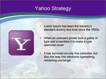 0000062861 PowerPoint Template - Slide 11