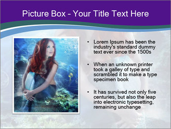0000062861 PowerPoint Templates - Slide 13