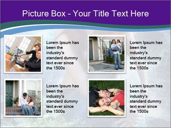 0000062861 PowerPoint Templates - Slide 14