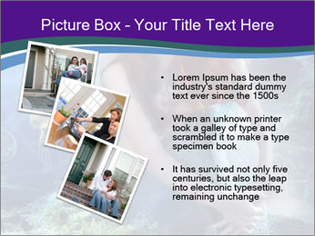 0000062861 PowerPoint Templates - Slide 17