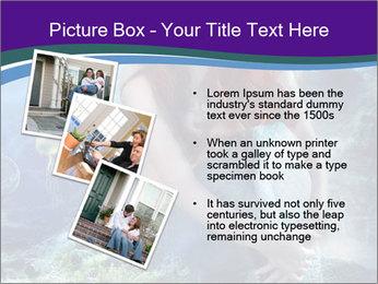0000062861 PowerPoint Template - Slide 17