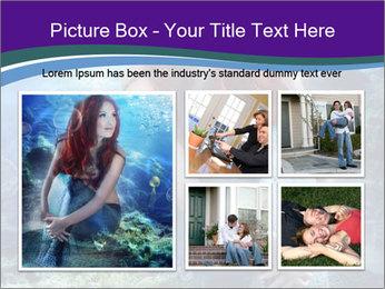 0000062861 PowerPoint Template - Slide 19