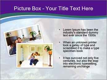0000062861 PowerPoint Templates - Slide 20