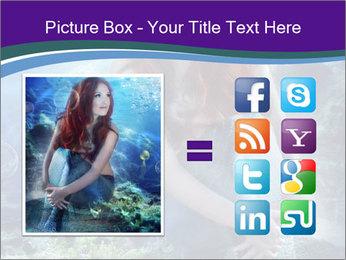 0000062861 PowerPoint Template - Slide 21