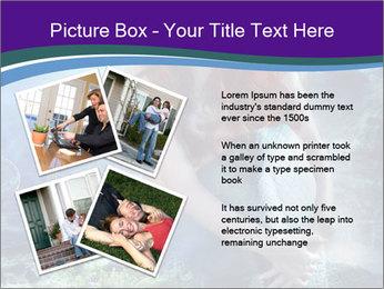 0000062861 PowerPoint Template - Slide 23