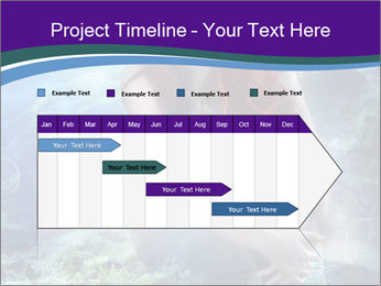 0000062861 PowerPoint Template - Slide 25