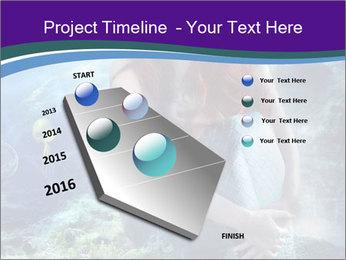 0000062861 PowerPoint Template - Slide 26