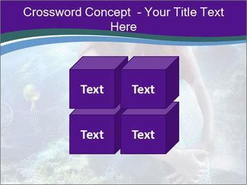 0000062861 PowerPoint Template - Slide 39