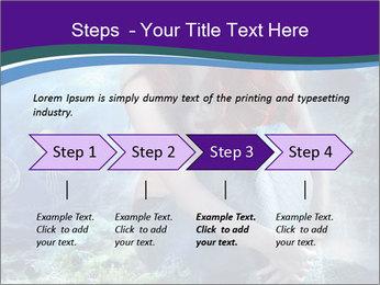 0000062861 PowerPoint Template - Slide 4