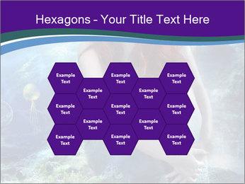 0000062861 PowerPoint Template - Slide 44