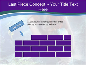0000062861 PowerPoint Template - Slide 46