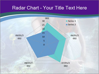 0000062861 PowerPoint Template - Slide 51