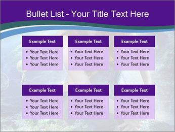 0000062861 PowerPoint Template - Slide 56