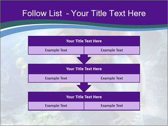 0000062861 PowerPoint Template - Slide 60