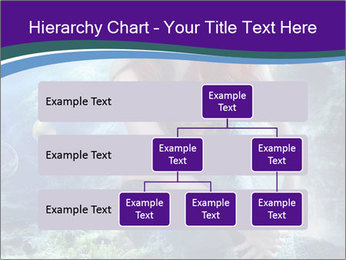 0000062861 PowerPoint Template - Slide 67