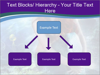 0000062861 PowerPoint Template - Slide 69