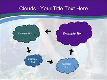 0000062861 PowerPoint Template - Slide 72