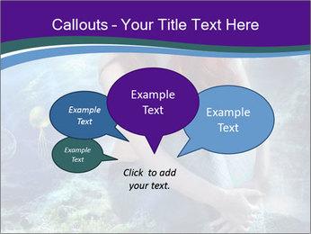 0000062861 PowerPoint Template - Slide 73