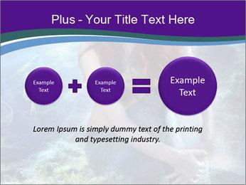 0000062861 PowerPoint Template - Slide 75