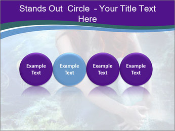 0000062861 PowerPoint Templates - Slide 76