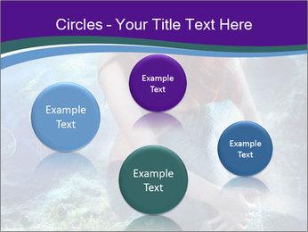 0000062861 PowerPoint Template - Slide 77