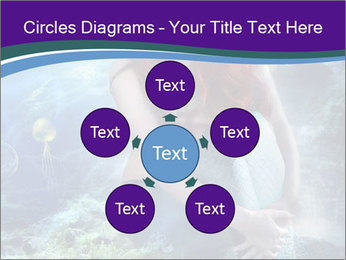 0000062861 PowerPoint Template - Slide 78
