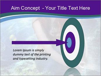 0000062861 PowerPoint Template - Slide 83