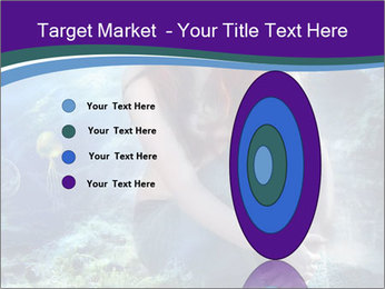 0000062861 PowerPoint Template - Slide 84