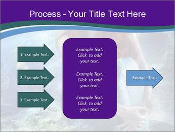 0000062861 PowerPoint Template - Slide 85