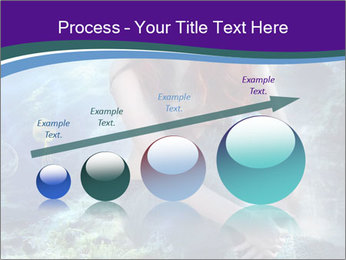 0000062861 PowerPoint Templates - Slide 87