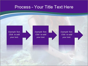 0000062861 PowerPoint Templates - Slide 88