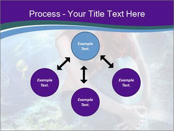 0000062861 PowerPoint Template - Slide 91