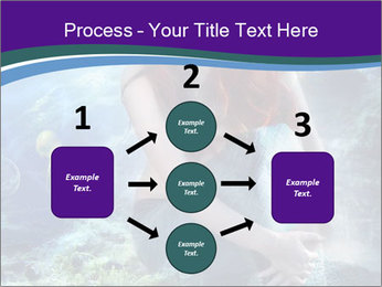 0000062861 PowerPoint Template - Slide 92