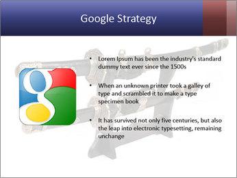 0000062863 PowerPoint Template - Slide 10