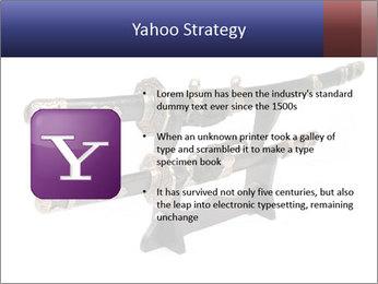 0000062863 PowerPoint Template - Slide 11