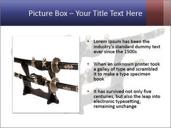 0000062863 PowerPoint Template - Slide 13