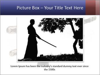 0000062863 PowerPoint Template - Slide 16