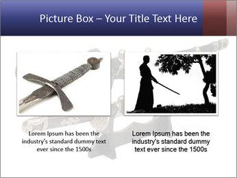 0000062863 PowerPoint Template - Slide 18