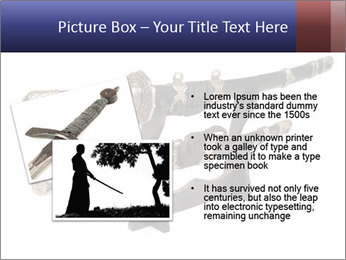 0000062863 PowerPoint Template - Slide 20