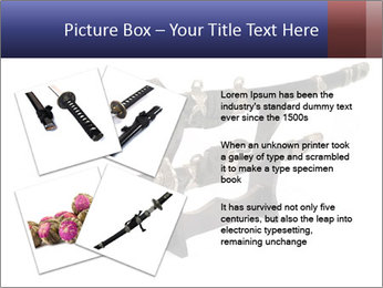 0000062863 PowerPoint Template - Slide 23