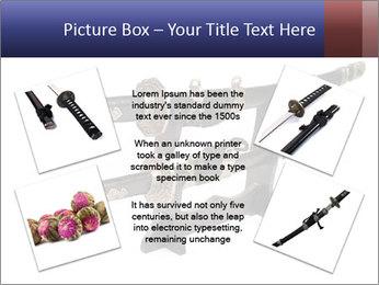 0000062863 PowerPoint Template - Slide 24
