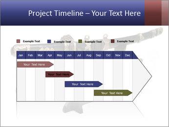 0000062863 PowerPoint Template - Slide 25