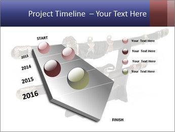 0000062863 PowerPoint Template - Slide 26