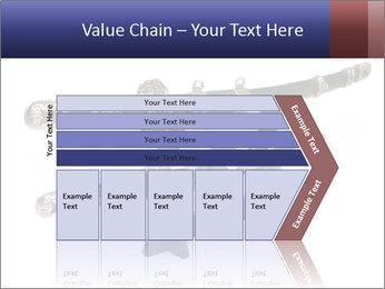 0000062863 PowerPoint Template - Slide 27