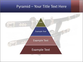 0000062863 PowerPoint Template - Slide 30