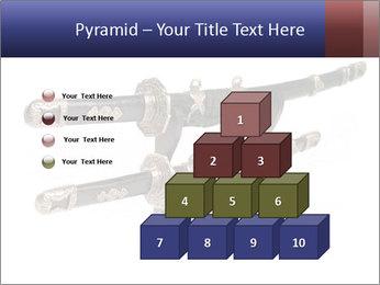 0000062863 PowerPoint Template - Slide 31