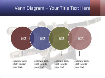 0000062863 PowerPoint Template - Slide 32