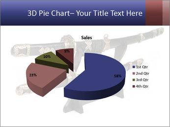 0000062863 PowerPoint Template - Slide 35